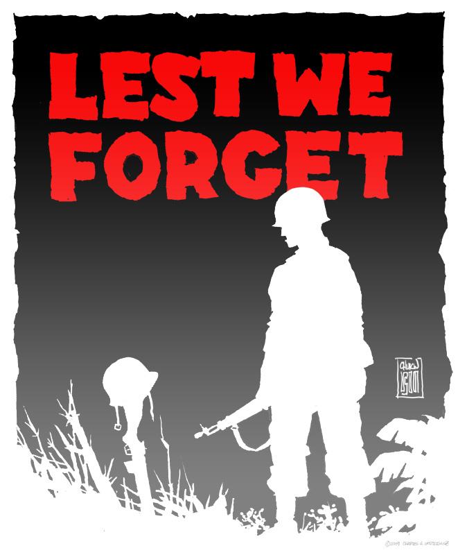 Lest_We_Forget.jpg