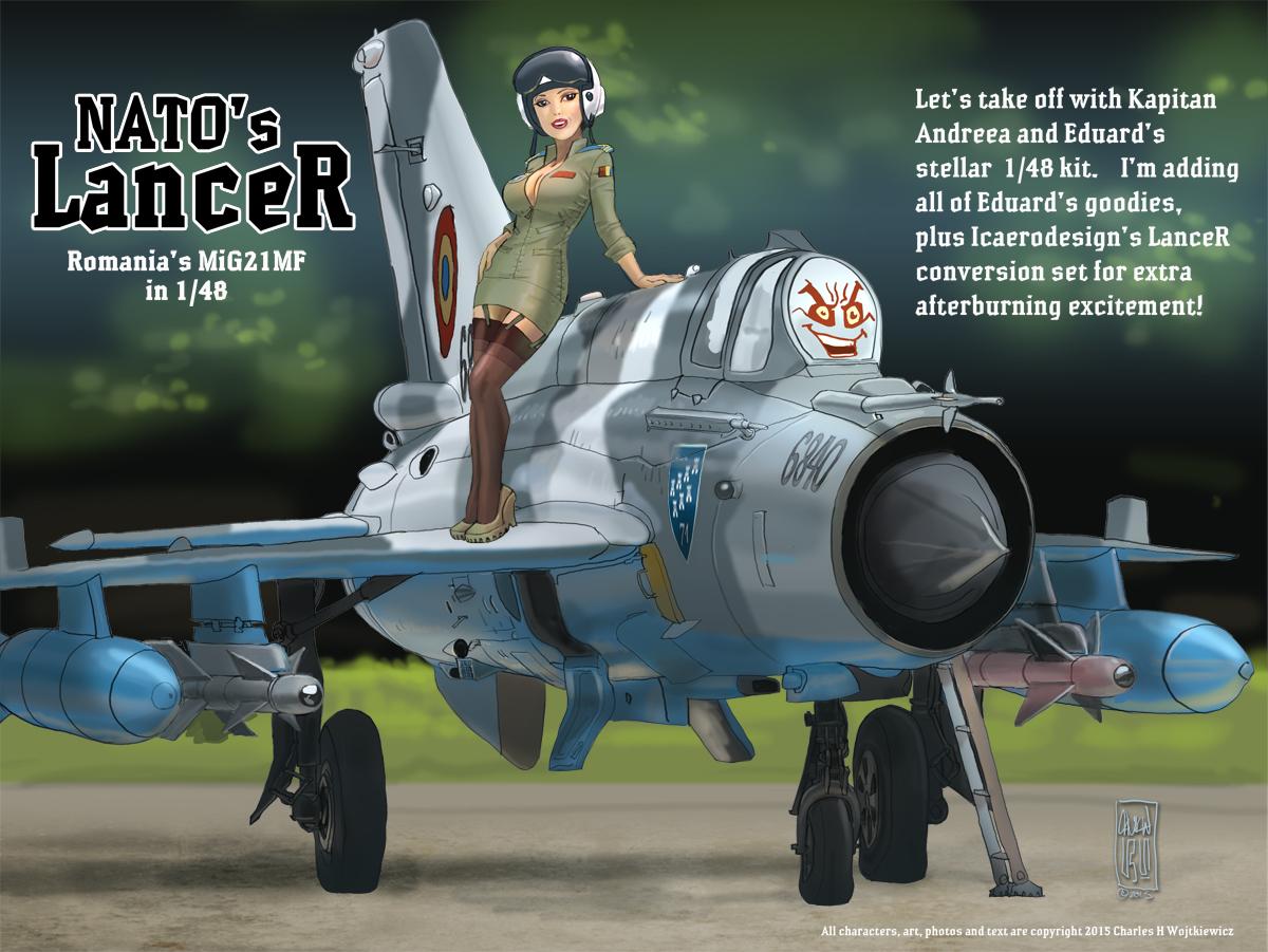 MiG21_001.jpg
