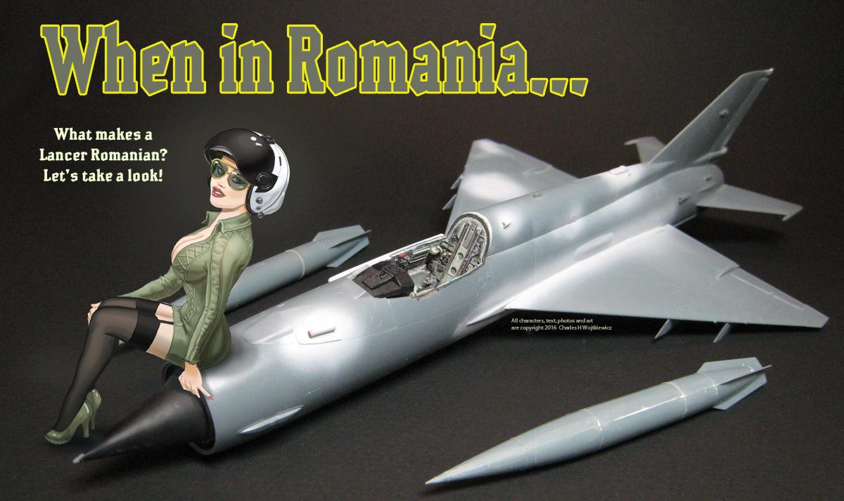 MiG21_043.jpg