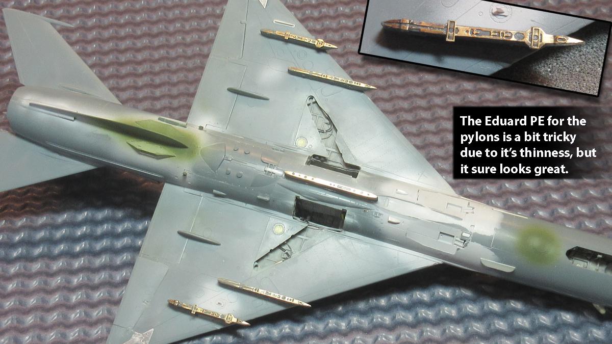 MiG21_092.jpg