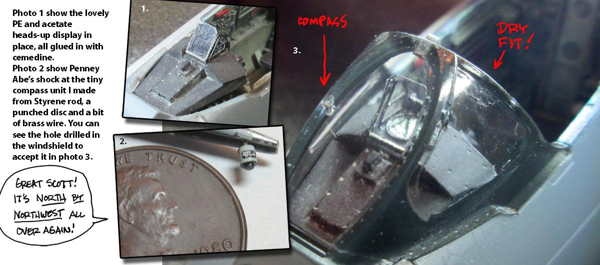 MiG21_096.jpg