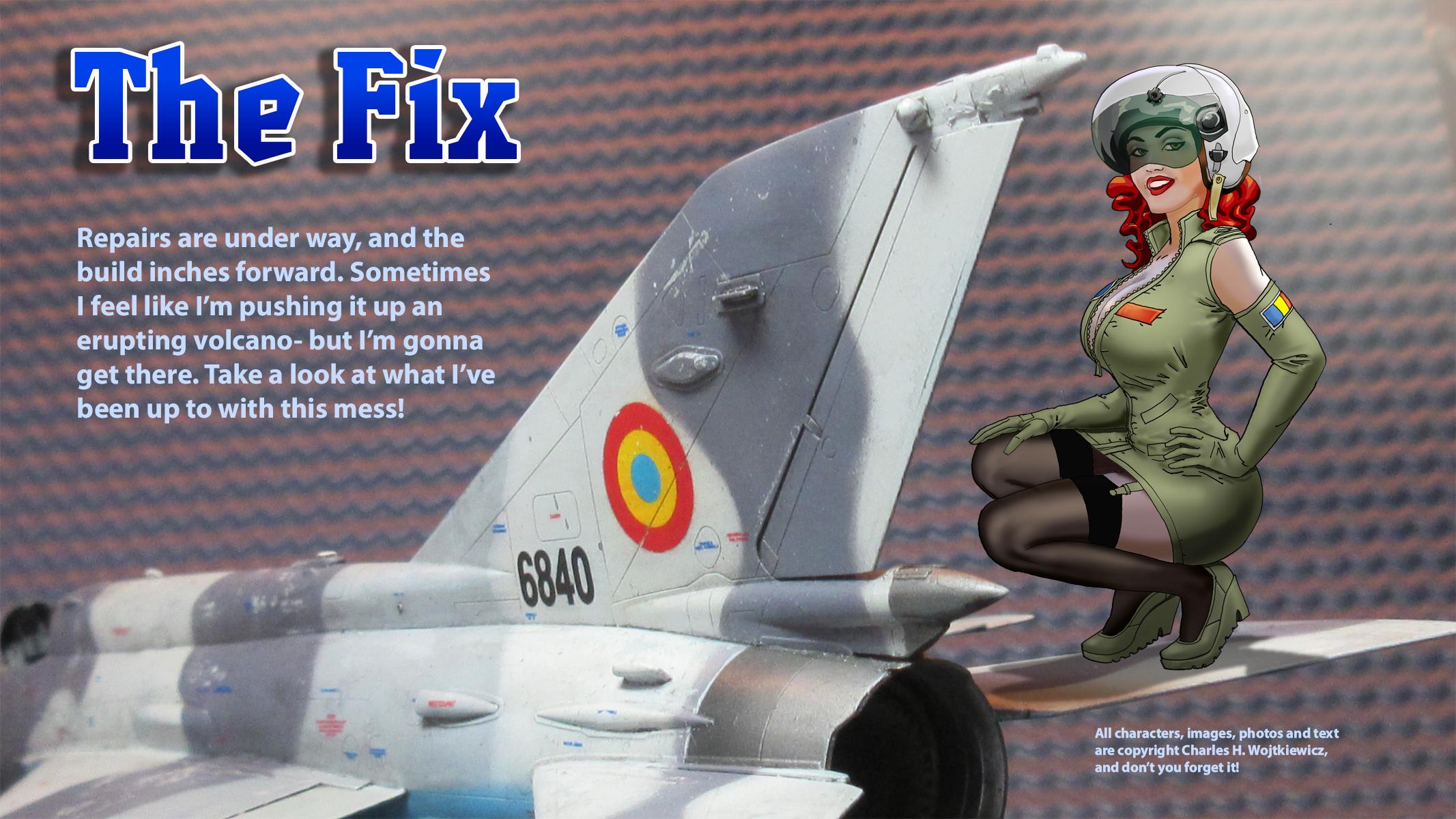 MiG21_118.jpg
