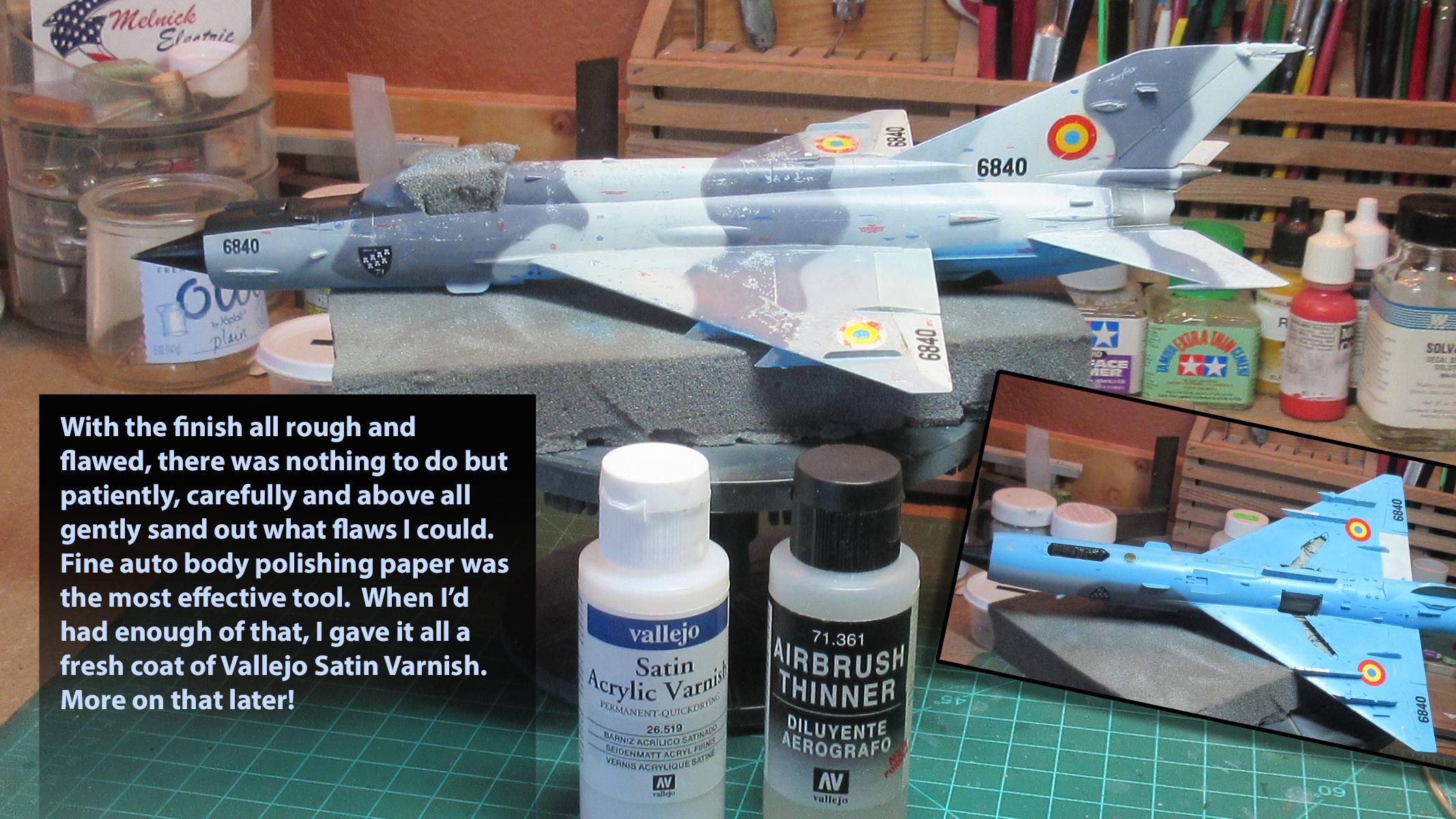 MiG21_119.jpg