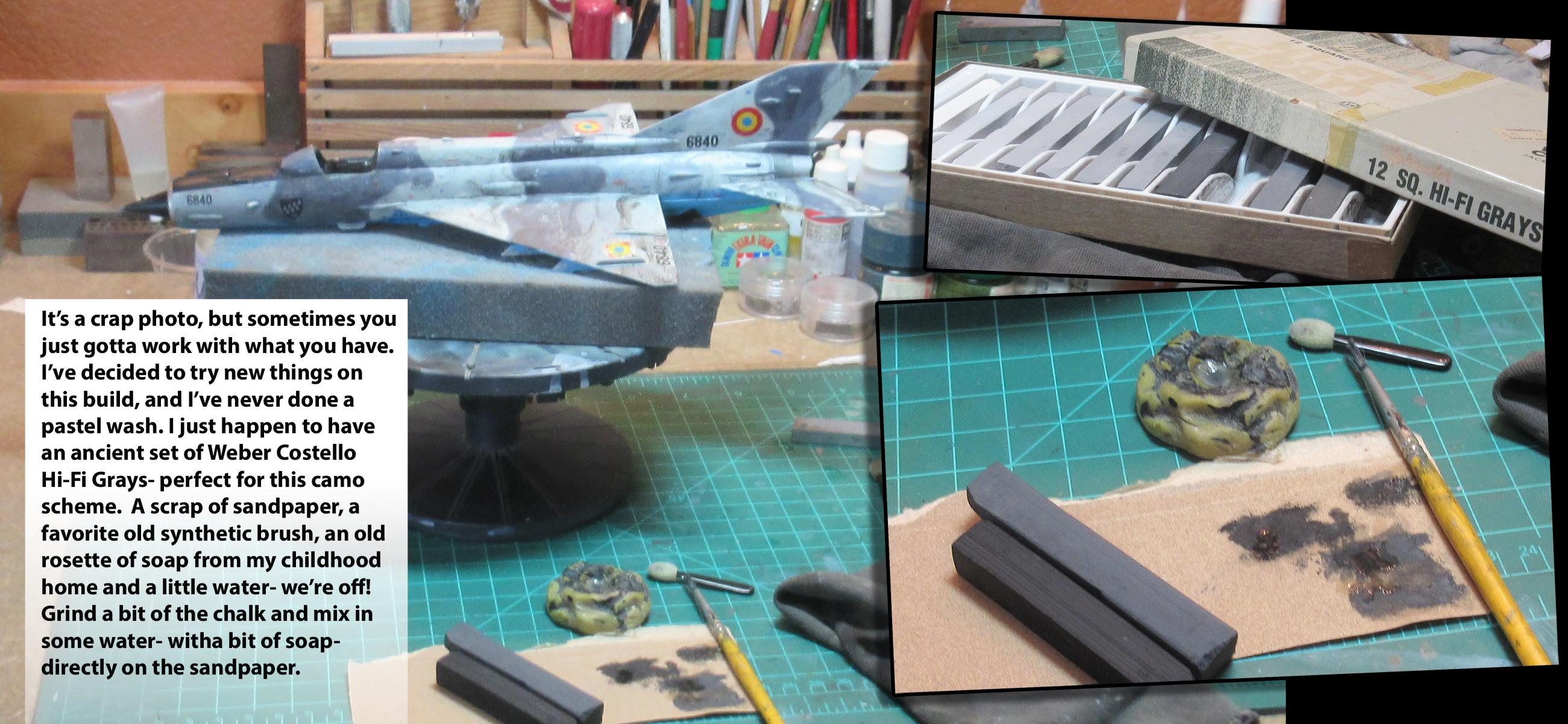 MiG21_123.jpg