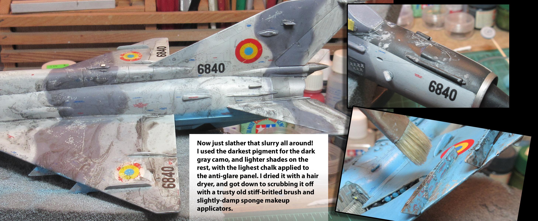 MiG21_124.jpg