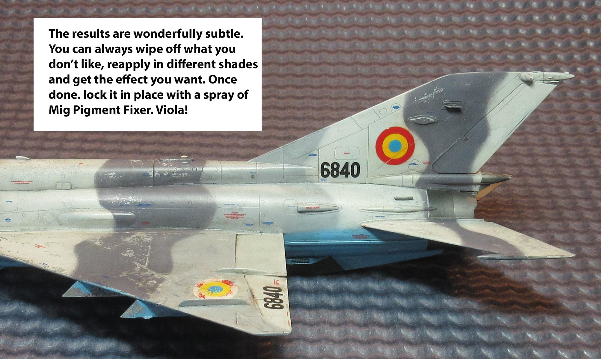 MiG21_125.jpg