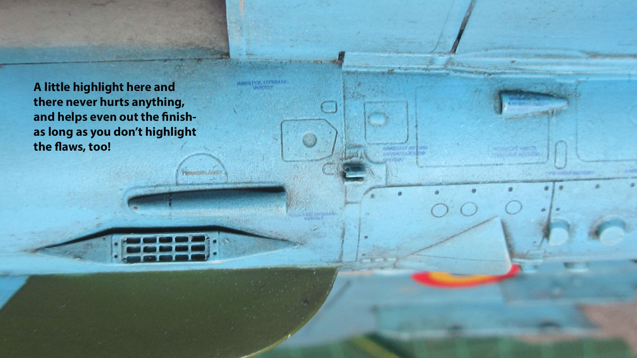MiG21_127.jpg