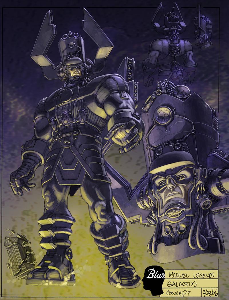 http://www.chukw.com/People/Galactus.jpg