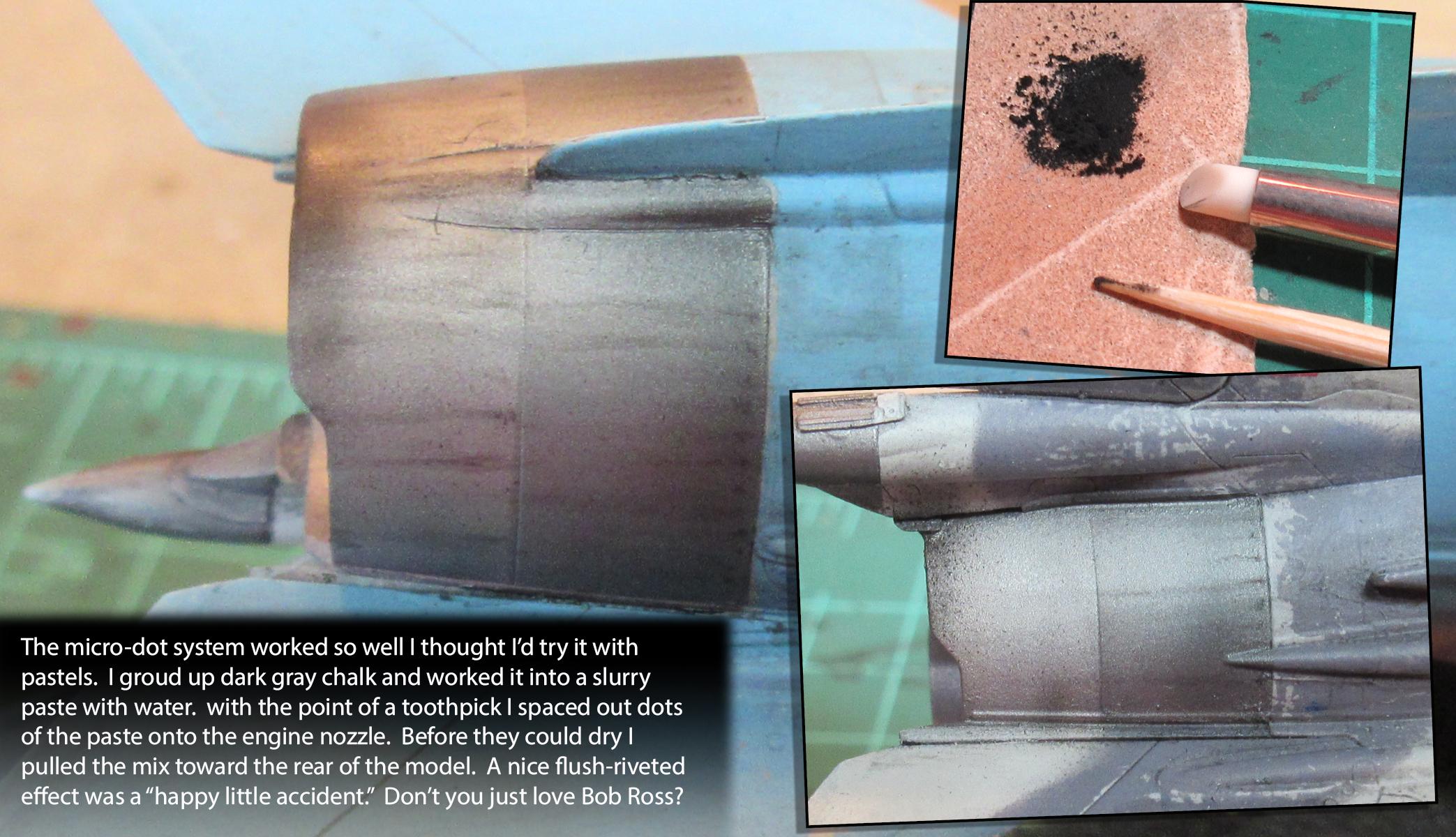 MiG21_153.jpg