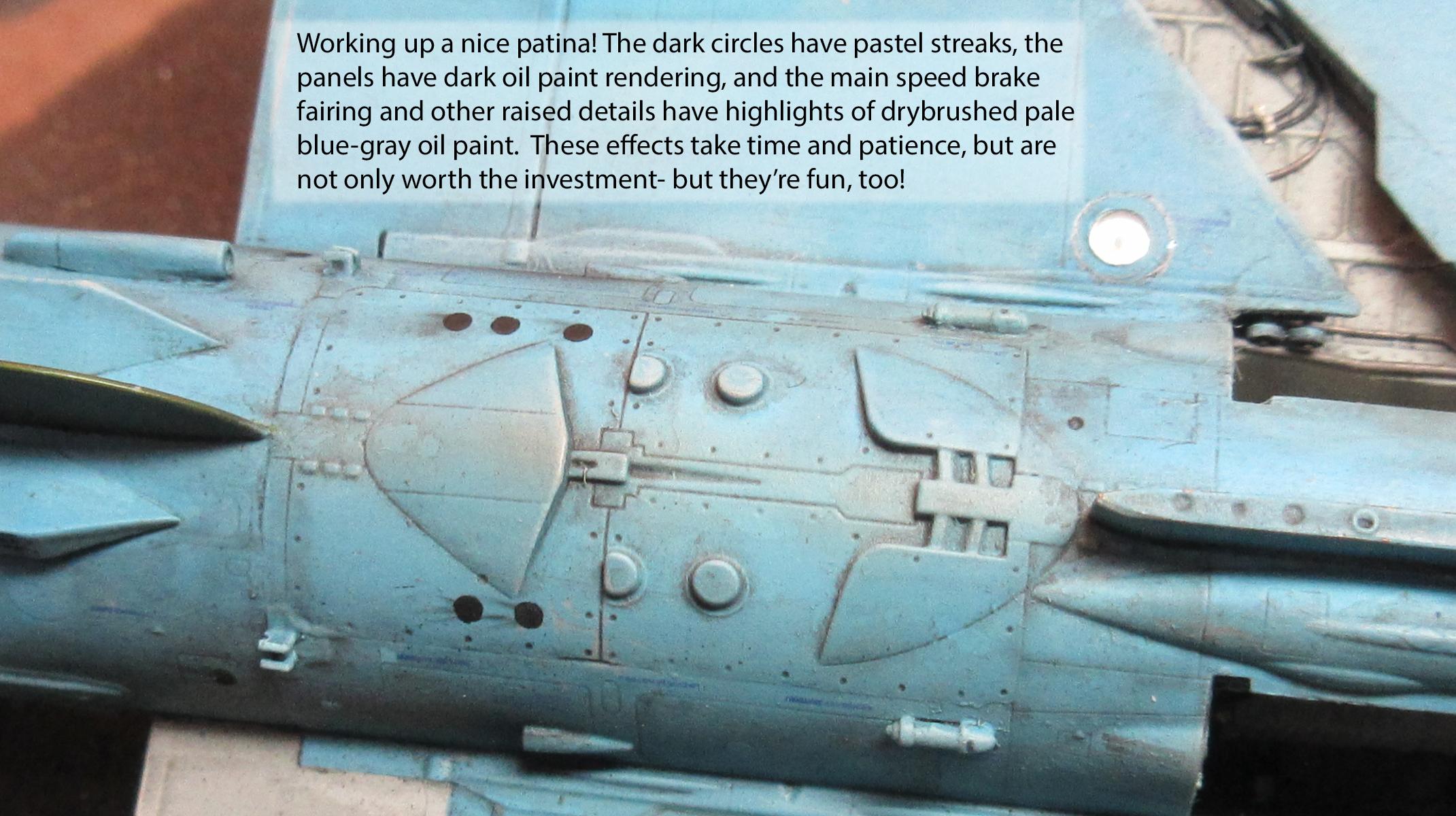 MiG21_154.jpg