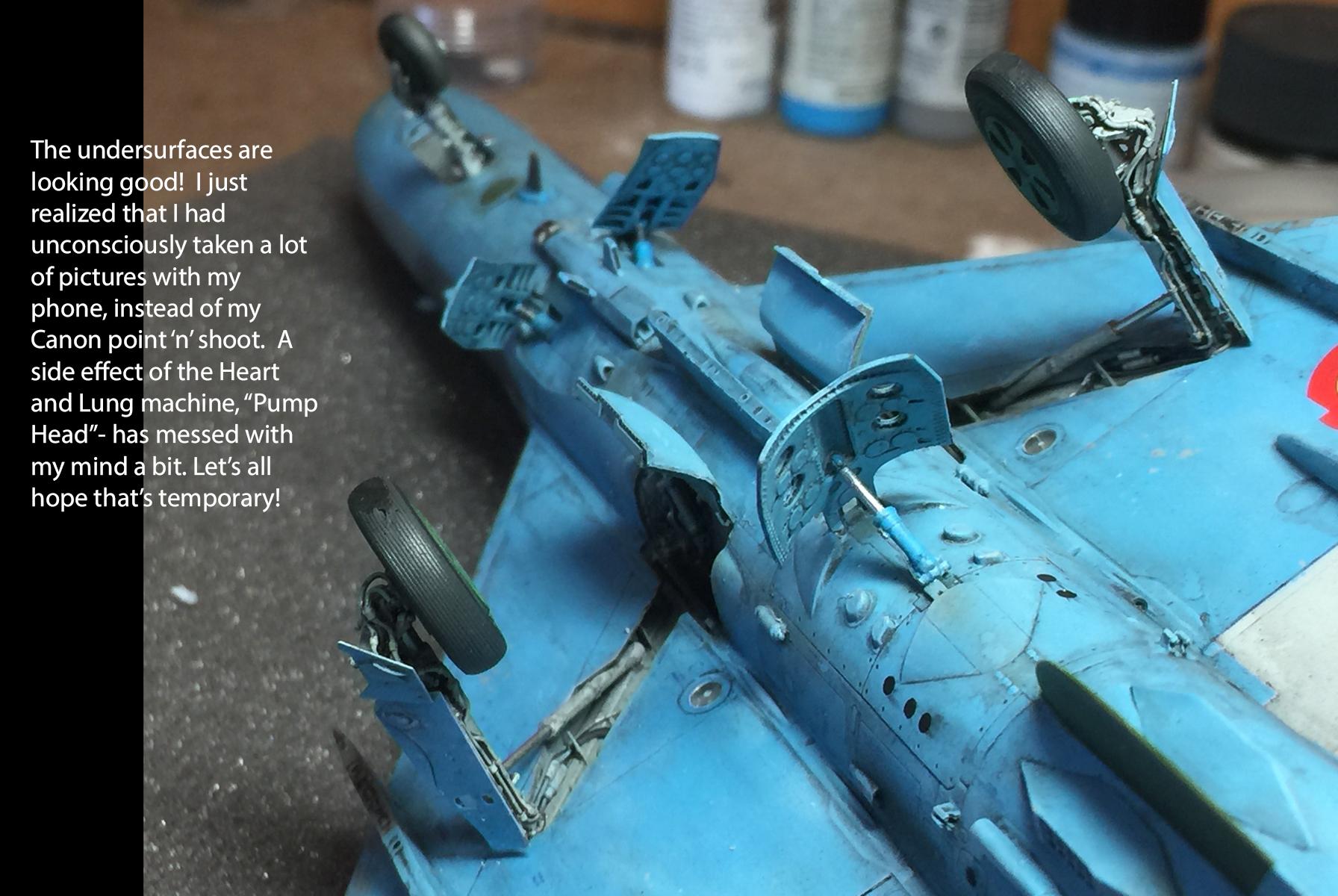 MiG21_165.jpg