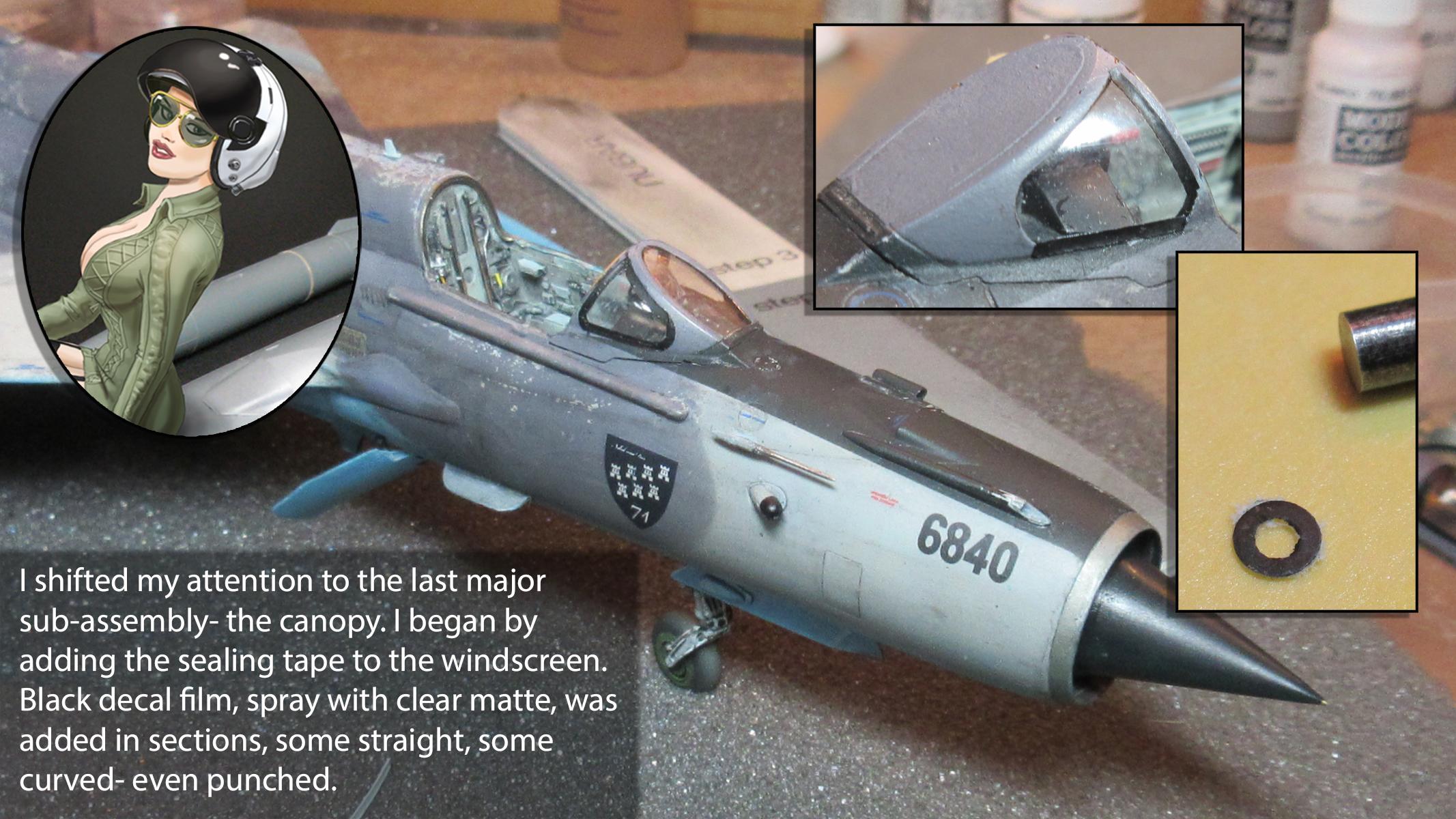 MiG21_166.jpg