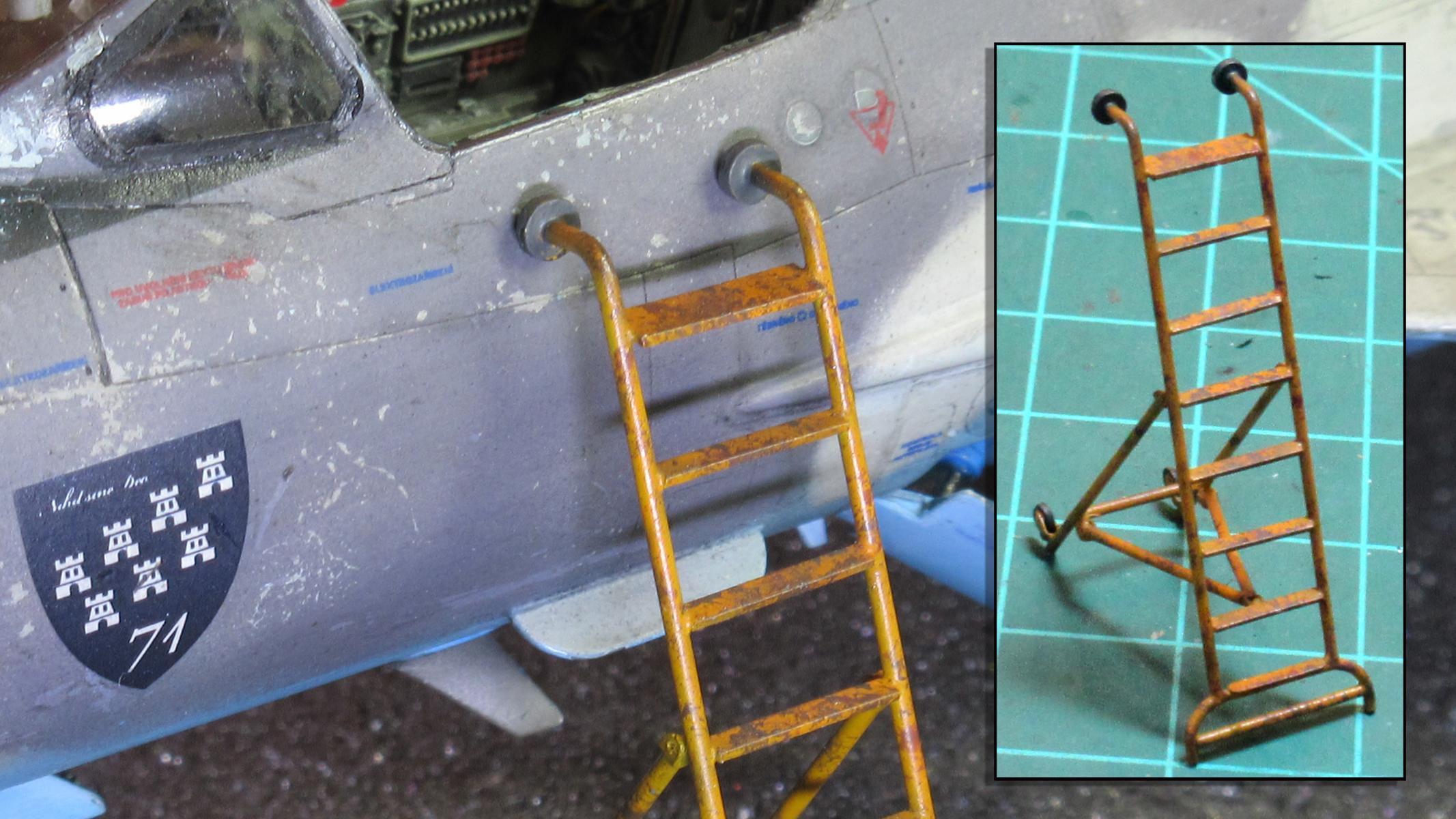 MiG21_171.jpg