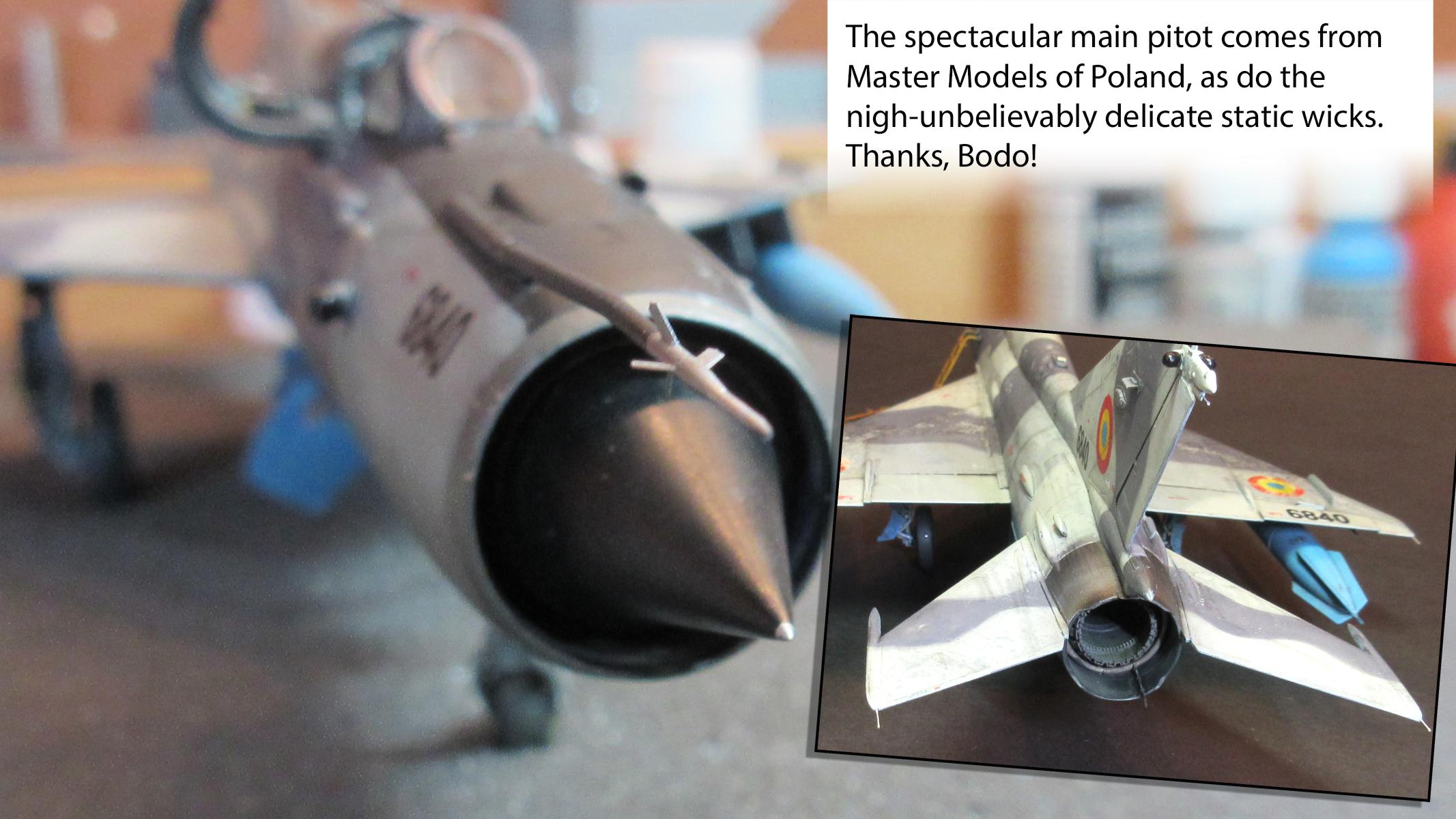 MiG21_172.jpg