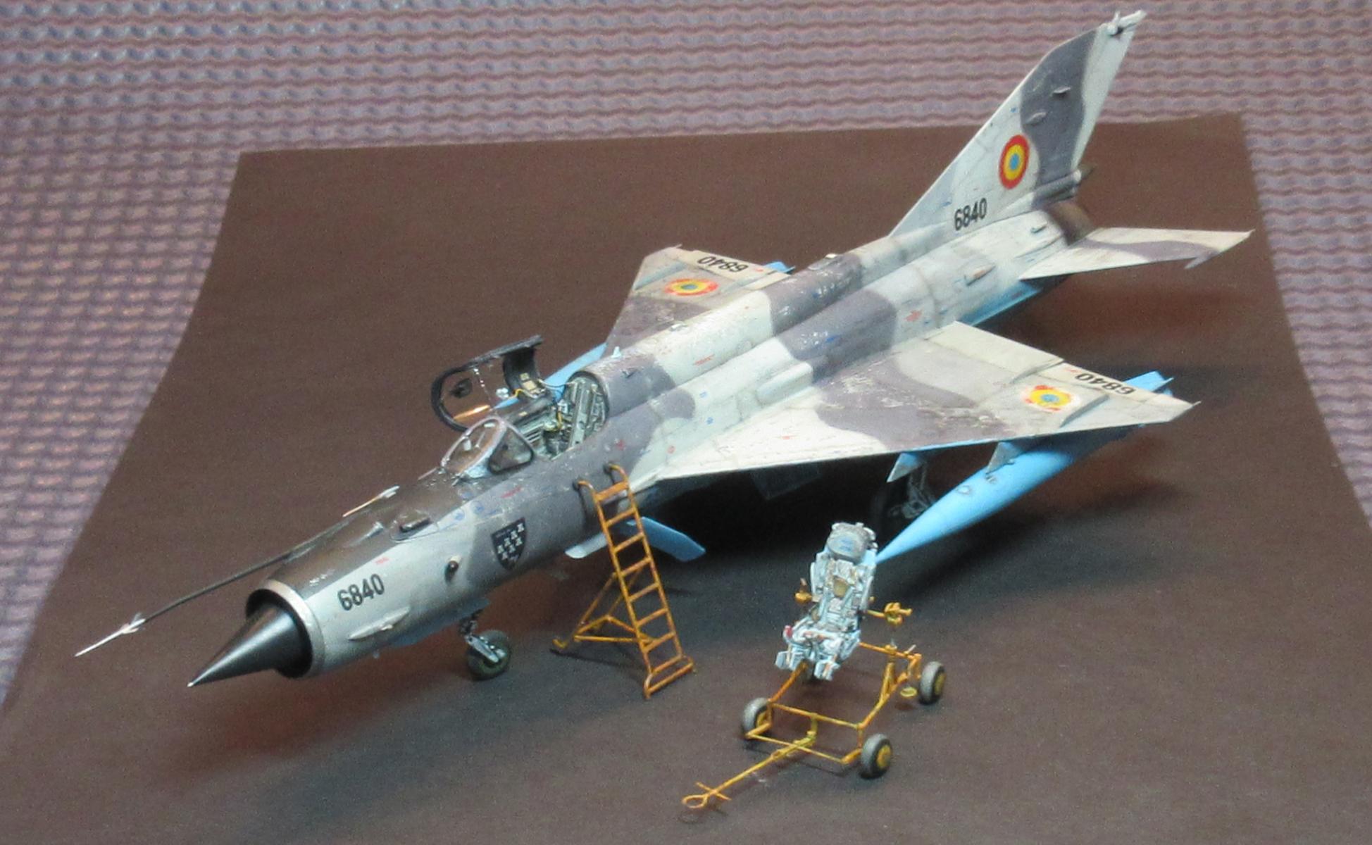 MiG21_174.jpg