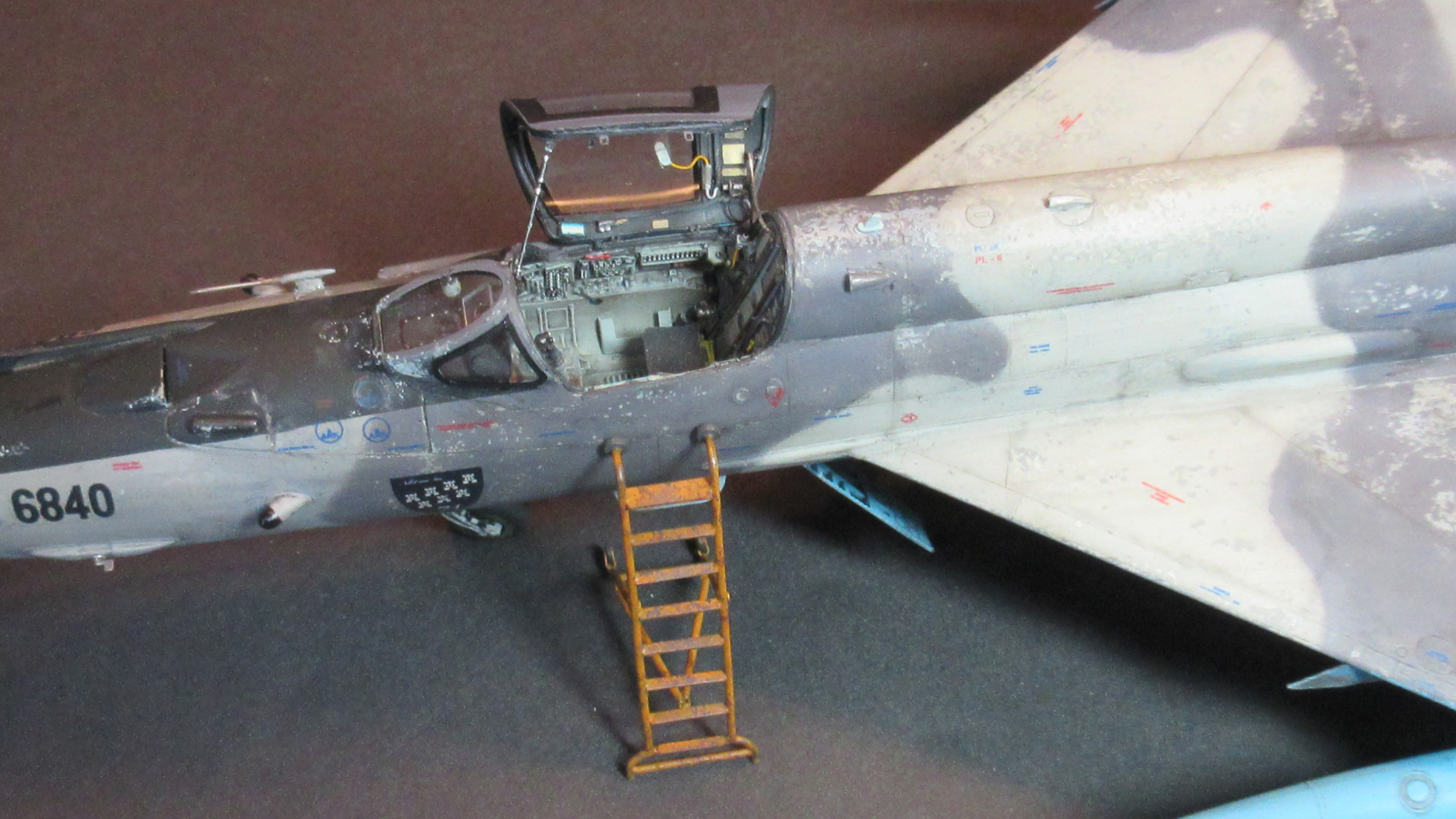 MiG21_175.jpg