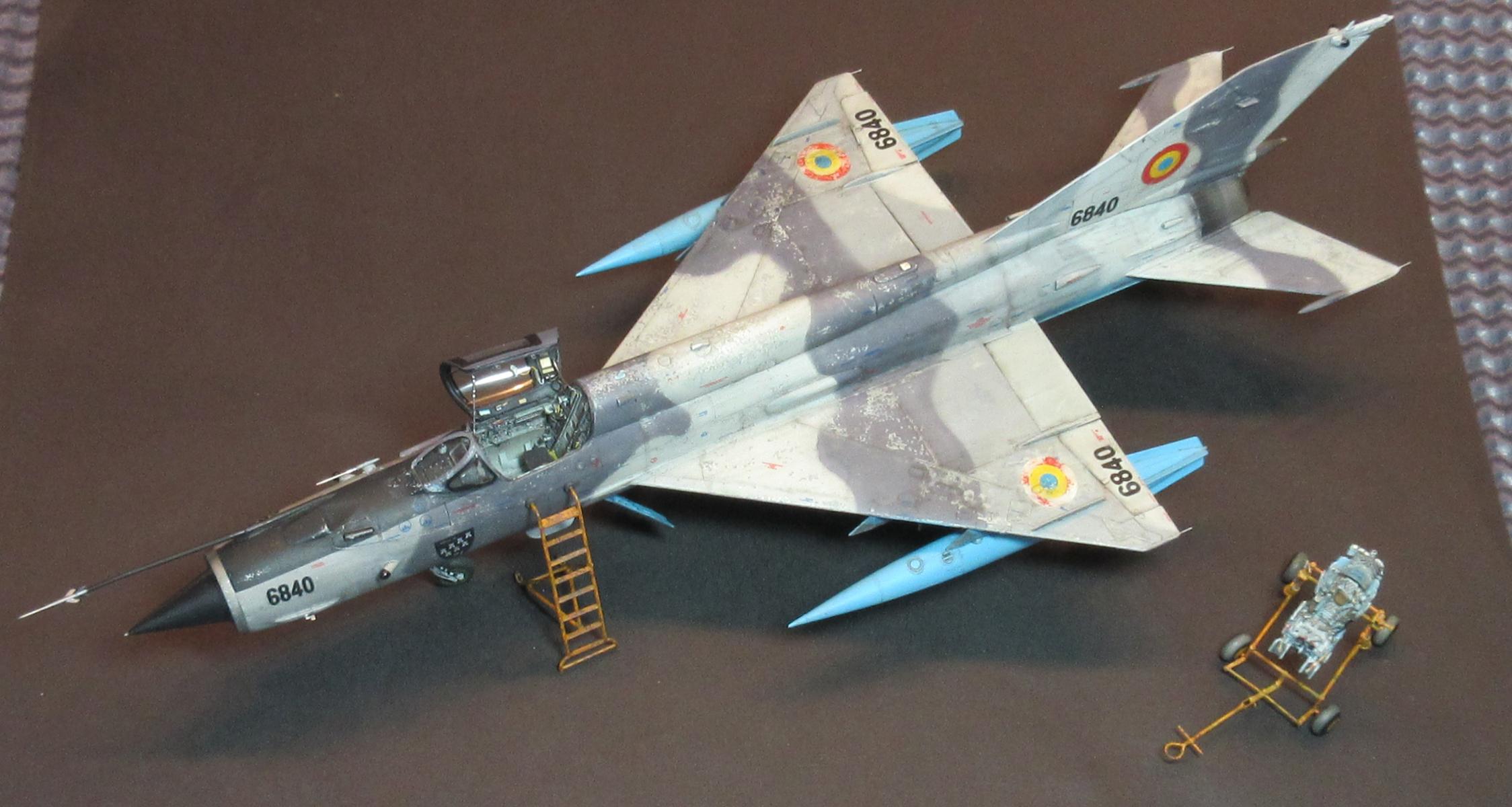 MiG21_176.jpg