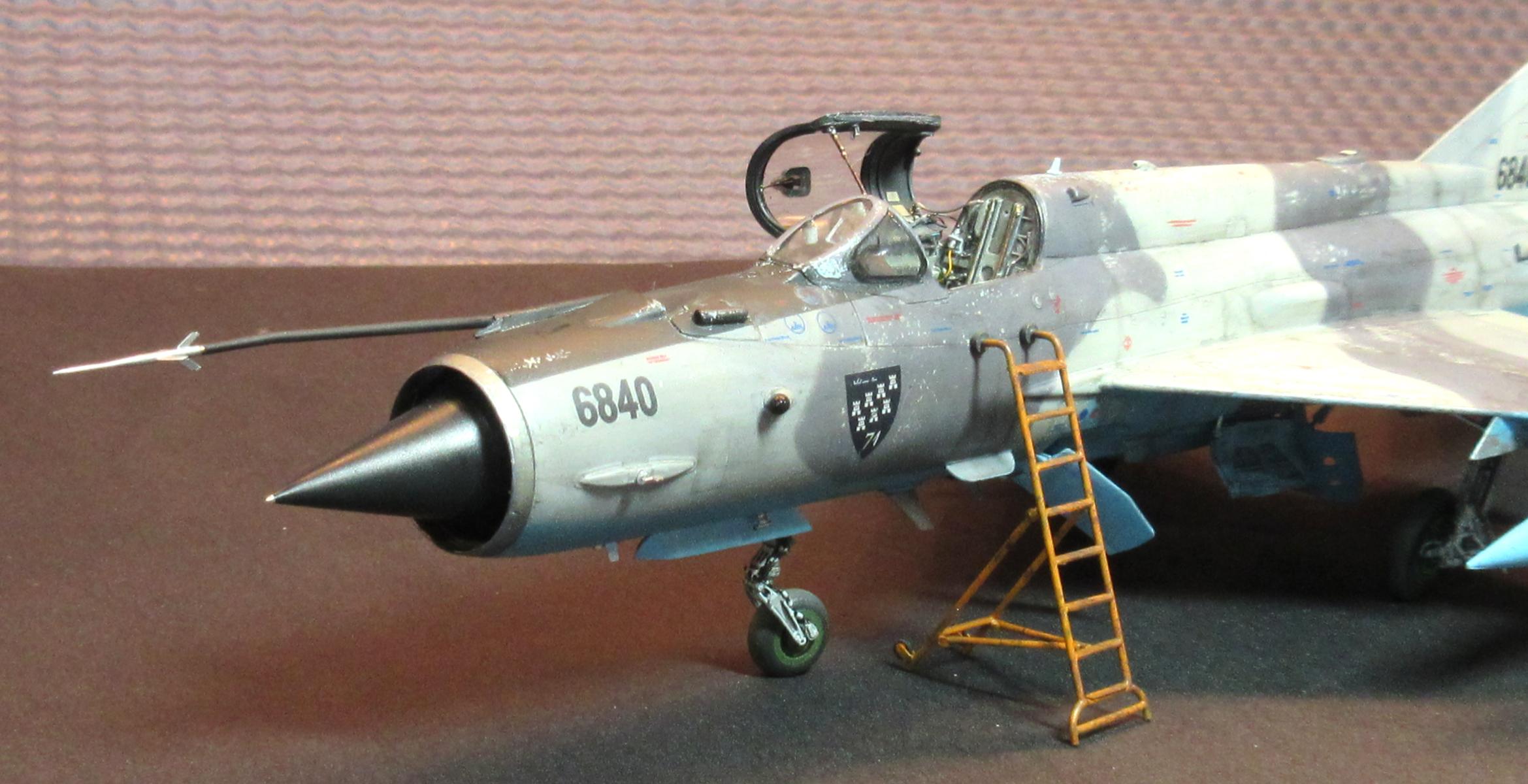 MiG21_177.jpg
