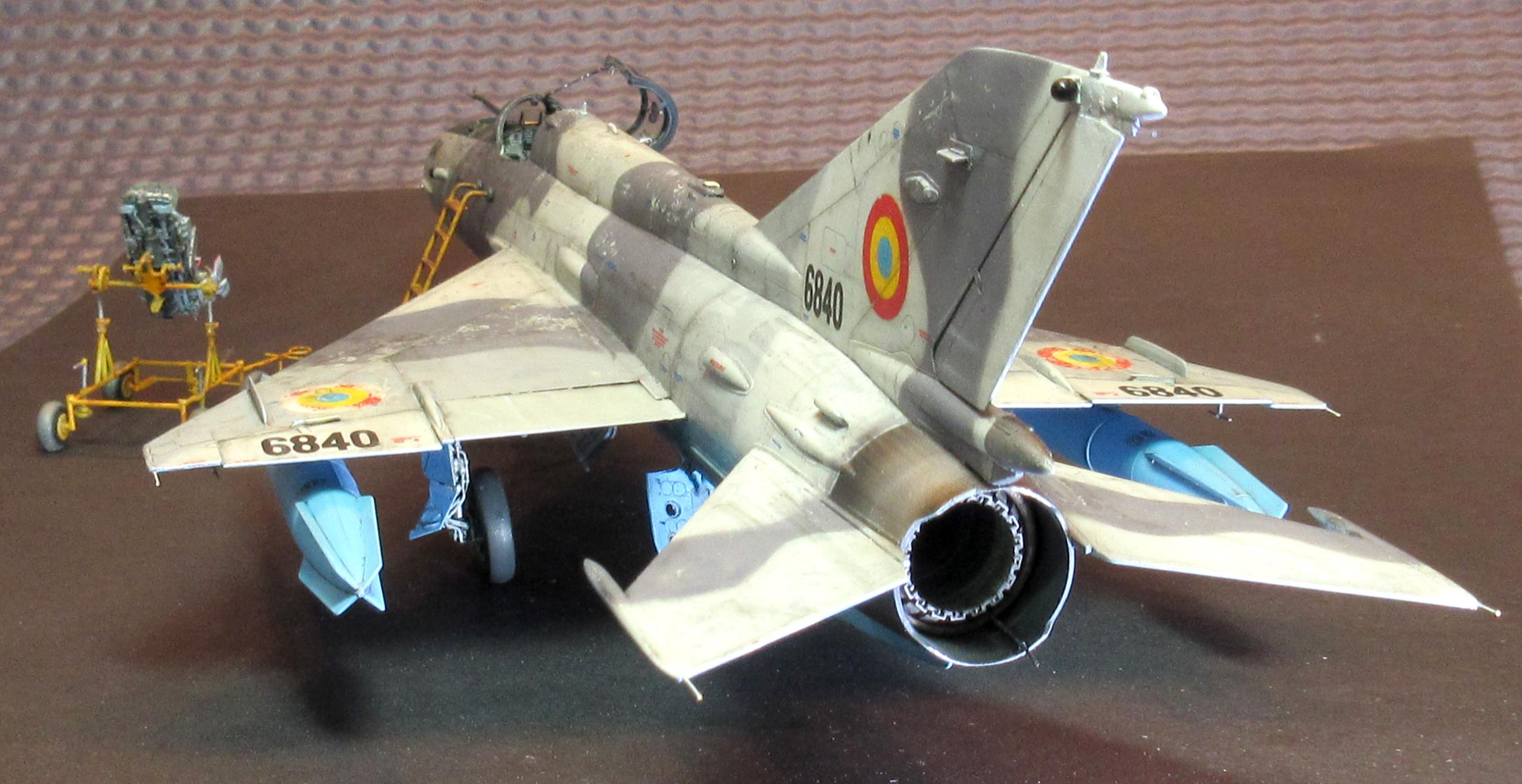 MiG21_178.jpg